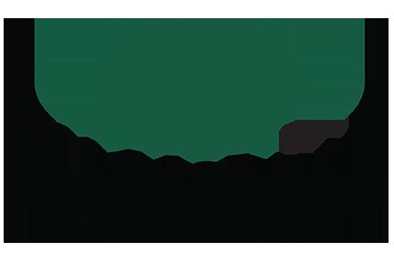 Jim McLean Golf school