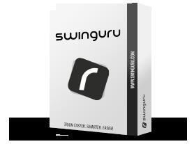 swinguru<br>software